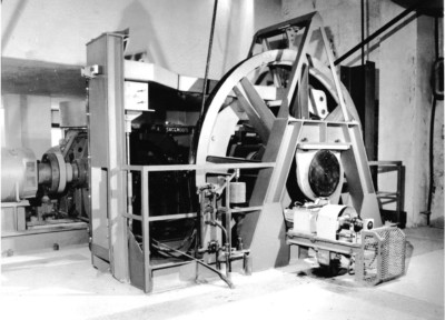 faloria-storia-macchine2