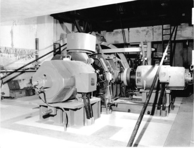 faloria-storia-macchine1