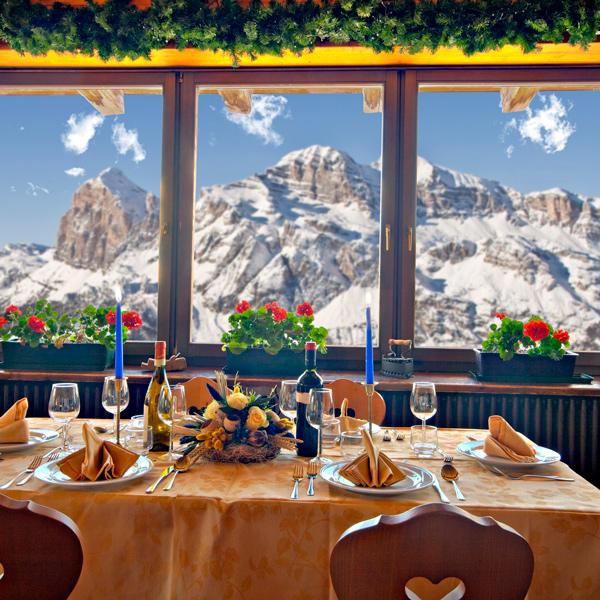 faloria-ristorante