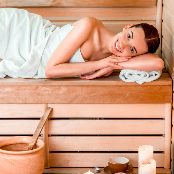 faloria-sauna