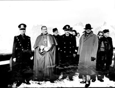 faloria-inaugurazione-1939-