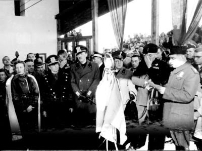 faloria-inaugurazione-1939-1